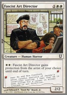 Fascist Art Director UH.jpg