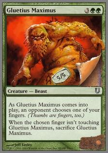 Gluetius Maximus UH.jpg