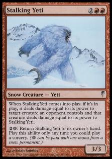 Stalking Yeti CS.jpg