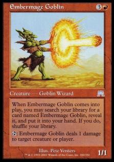Embermage Goblin ON.jpg