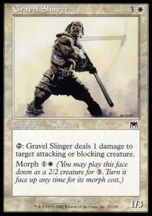 Gravel Slinger ON.jpg