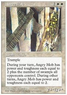 Angry Mob 5E.jpg