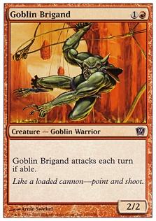 Goblin Brigand 9E.jpg