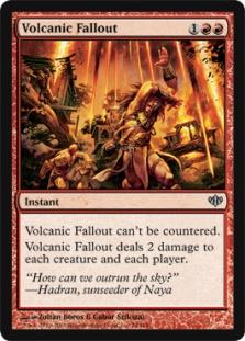 Volcanic Fallout CFX.jpg