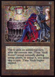 Time Vault B.jpg
