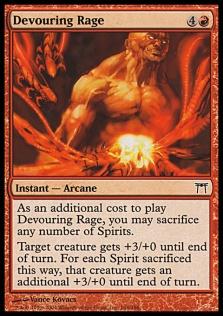 Devouring Rage CHK.jpg