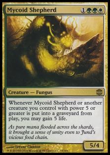 Mycoid Shepherd ARB.jpg