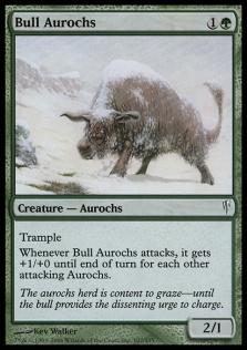 Bull Aurochs CS.jpg