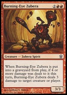 Burning-Eye Zubera SOK.jpg