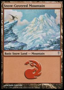Snow-Covered Mountain CS.jpg