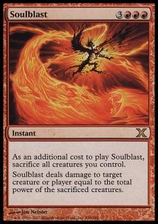 Soulblast 10E.jpg