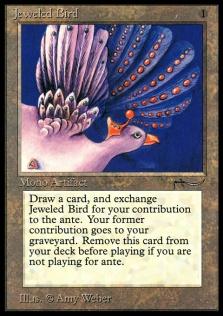 Jeweled Bird AN.jpg