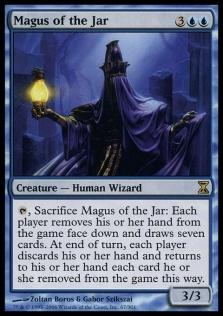 Magus of the Jar TS.jpg