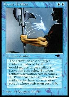 Power Artifact AQ.jpg