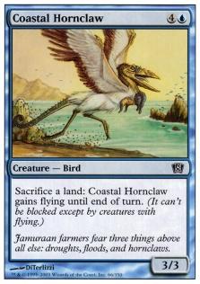 Coastal Hornclaw 8E.jpg