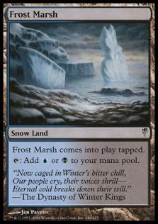 Frost Marsh CS.jpg