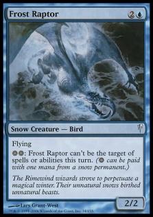 Frost Raptor CS.jpg