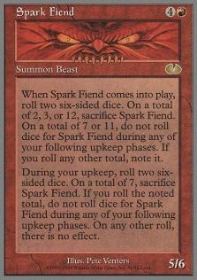 Spark Fiend UG.jpg