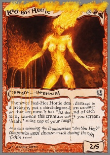 Red-Hot Hottie UH.jpg
