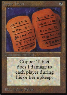 Copper Tablet B.jpg