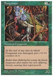 Fungusaur 5E.jpg