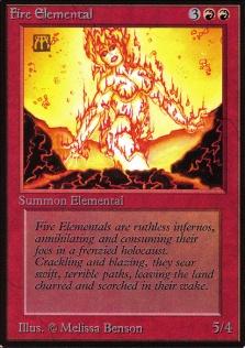 Fire Elemental B.jpg