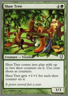Shoe Tree UH.jpg