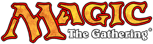 Magic The Gathering Wiki banner