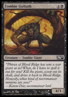 Zombie Goliath M10.jpg