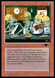 Goblin Artisans AQ.jpg