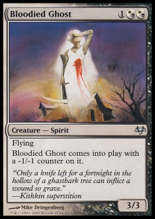 Bloodied Ghost EVE.jpg