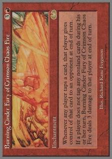 Burning Cinder Fury of Crimson Chaos Fire UG.jpg