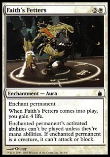Faith's Fetters RAV.jpg