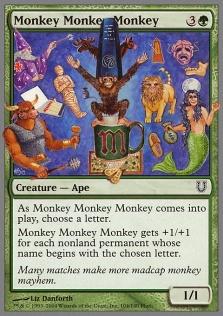 Monkey Monkey Monkey UH.jpg