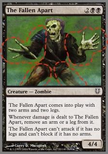 The Fallen Apart UH.jpg