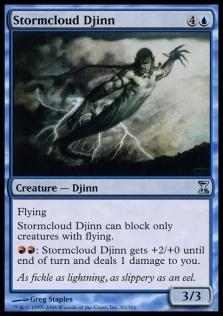 Stormcloud Djinn TS.jpg