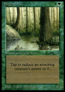 Singing Tree AN.jpg