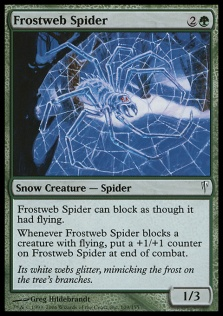 Frostweb Spider CS.jpg