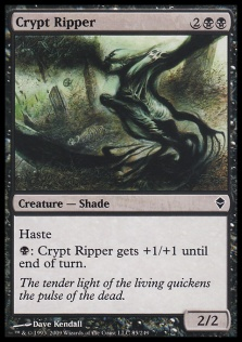 Crypt Ripper ZEN.jpg