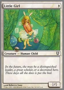 Little Girl UH.jpg