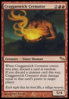Cragganwick Cremator SHM.jpg