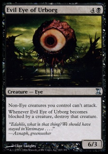 Evil Eye of Urborg TS.jpg