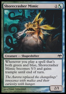Shorecrasher Mimic EVE.jpg