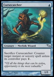 Cursecatcher SHM.jpg