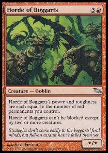 Horde of Boggarts SHM.jpg