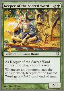 Keeper of the Sacred Word UH.jpg