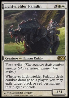 Lightwielder Paladin M10.jpg