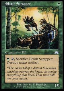 Elvish Scrapper ON.jpg