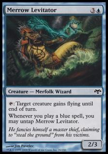 Merrow Levitator EVE.jpg