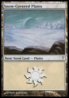 Snow-Covered Plains CS.jpg